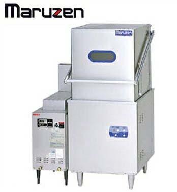 新品送料無料■マルゼン 食器洗浄機 標準タイプ MDDTB6 ドアタイプ
