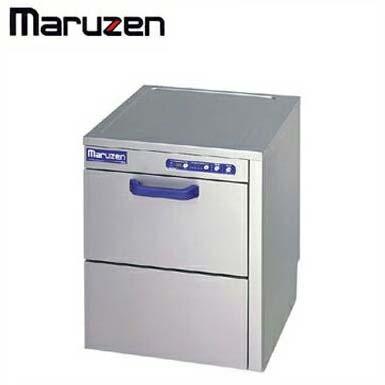 新品送料無料■マルゼン 食器洗浄機 標準タイプ MDKLTB6 アンダーカウンタータイプ