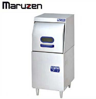 新品送料無料■マルゼン 食器洗浄機 標準タイプ MDR6 リターンタイプ