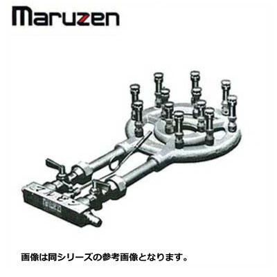 ■マルゼン スーパージャンボバーナー<スタンダード・レンジ用> MG-12R