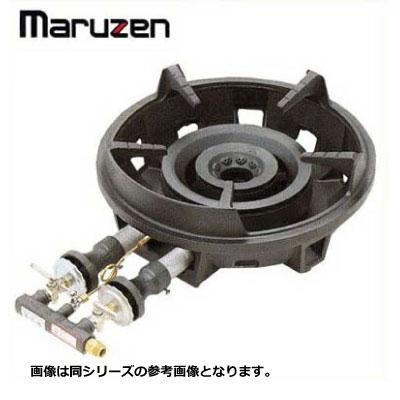 新品送料無料■マルゼン ファイヤースクリーンバーナー MG-290B