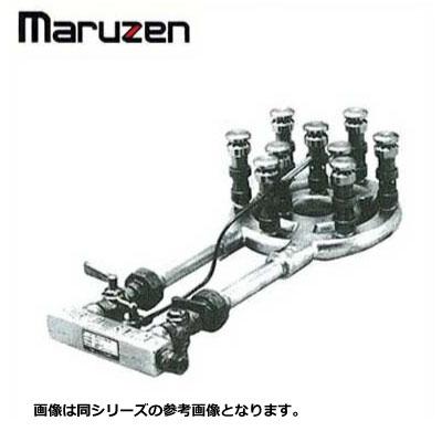 新品送料無料■マルゼン スーパージャンボバーナー<ジャンボ・レンジ用> MG-9RJ