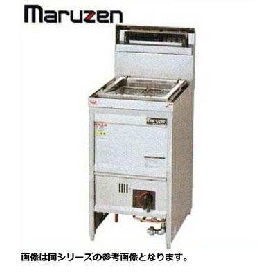 新品送料無料■マルゼン スパゲティ釜 MGU-046PG