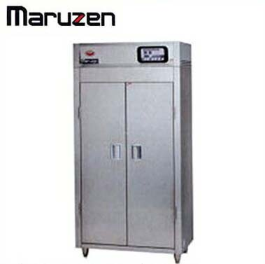 新品送料無料■マルゼン 電気式器具消毒保管庫 MKH-095E