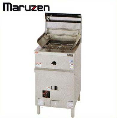 新品送料無料■マルゼン 涼厨スパゲティ釜 MRLN-046P2