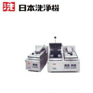 新品■送料無料■日本洗浄機 サニクック 電気式 自動ぎょうざ焼き機 GZ171C 1連 W280×D615