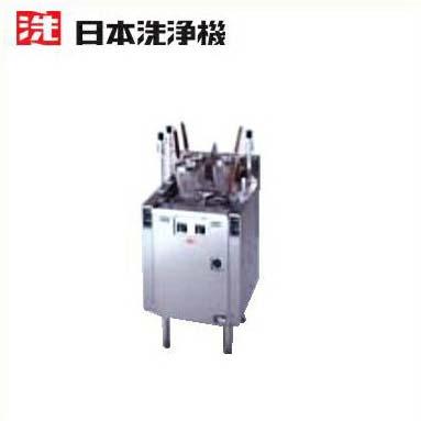 人気定番の 新品?送料無料?日本洗浄機 サニクック 電気式 自動ゆで麺機 UM451E 4テボ式 W540×D600, おしゃれ照明のAmpoule 2b1bef66