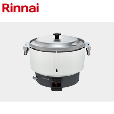 【返品不可】 新品 内釜フッ素仕様 送料無料 リンナイ 卓上型ガス炊飯器 送料無料 普及タイプ リンナイ 内釜フッ素仕様 10.0(5.5升)/RR-550CF, コノハナク:a650f6d8 --- sturmhofman.nl
