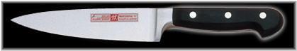 ヘンケルス プロフェッショナルS シェフナイフ(幅広) 16cm