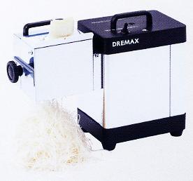 ドリマックス 白髪ネギシュレッダー(DX-88P)