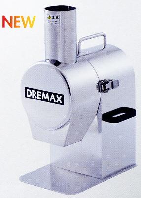 ドリマックス 極粗鬼オロシ DX-60Z