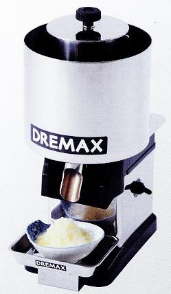 ドリマックス 大根オロシ DX-62