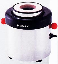ドリマックス 水流循環研ぎ機(DX-10)