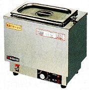 エイシン ヨコ型 ES-1W 18-8 エイシン 電気ウォーマー ヨコ型 ES-1W, ドリラン:dbfef6d8 --- sunward.msk.ru