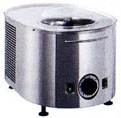 アイスクリーム ミゾーノ&シャーベットマシン 21PS ミゾーノ 21PS, タカジョウチョウ:f6747537 --- data.gd.no