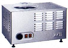 アイスクリーム&シャーベットマシン ミゾーノ 45PS 代金引換·時間帯指定不可