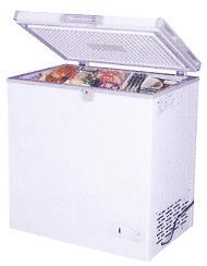 JCM 冷凍ストッカー JCMC-152