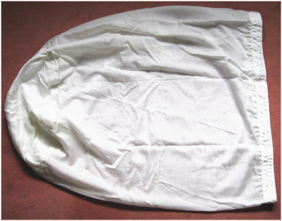特価 東レ ナイロン濾過布 80×90cm