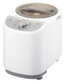 コンパクト精米器 精米御膳 MR-E520W