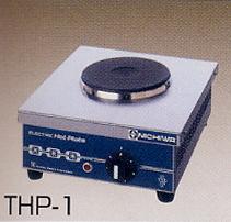 ニチワ 電気コンロ THP-1