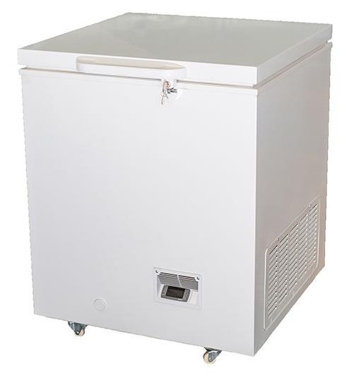 JCM 超低温冷凍ストッカー JCMCC-100 代金引換・時間帯指定不可