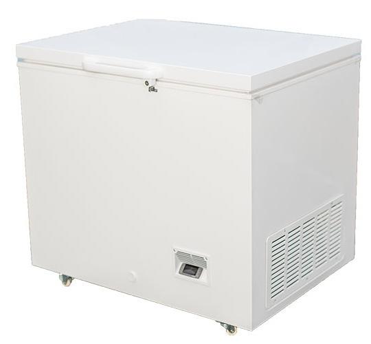 JCM 超低温冷凍ストッカー JCMCC-170
