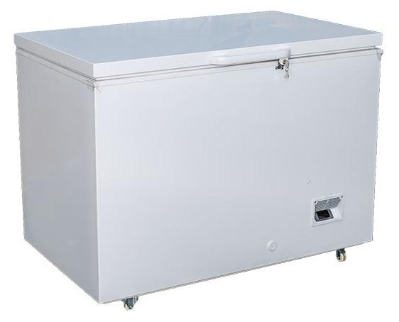 JCM 超低温冷凍ストッカー JCMCC-230