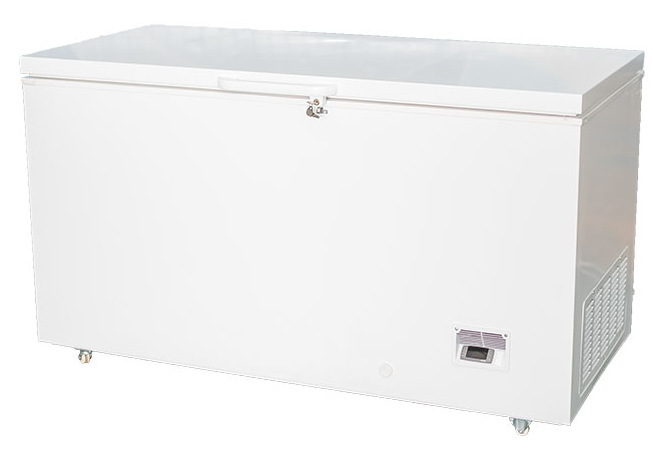 JCM JCMCC-330 超低温冷凍ストッカー JCMCC-330 代金引換・時間帯指定不可, 添上郡:513a01db --- avtozvuka.ru