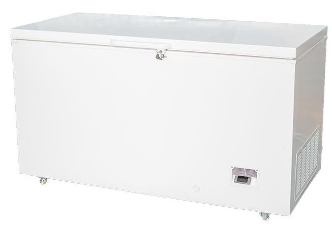 JCM 超低温冷凍ストッカー JCMCC-330 代金引換・時間帯指定不可