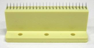 部品 千葉工業所 回転つまきり君 店内全品対象 2.5mm クシ刃 C-06用 輸入