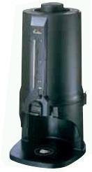 カリタ コーヒーポット CP-25 魔法びん保温タイプ