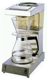 カリタ コーヒーメーカー ET-12N