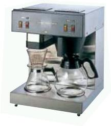 カリタ コーヒーマシーン KW-17