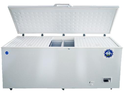 JCM 超低温冷凍ストッカー JCMCC-450 代金引換・時間帯指定不可