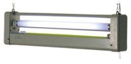 捕虫器インセクト・キャッチ SIC20100型