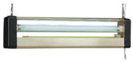 捕虫器インセクト・キャッチ SIC20105型