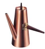銅 コーヒーポット S-2506 1130cc