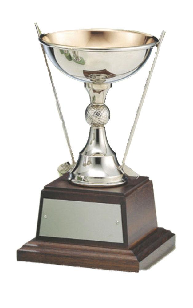 優勝カップ ゴルフカップ[DC-1120] 18.5cm 1023max10