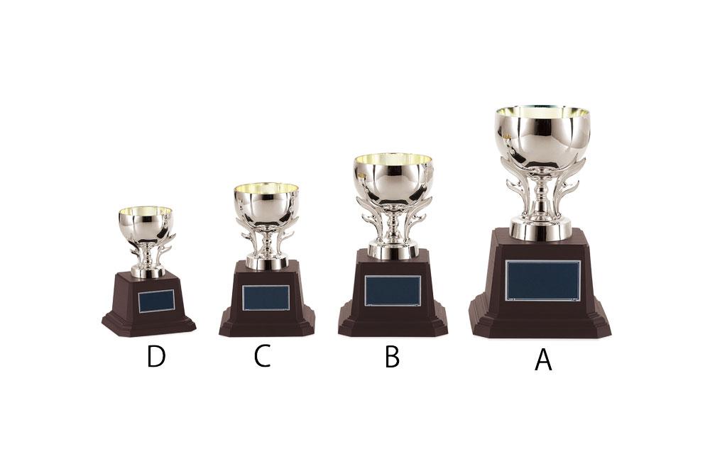 優勝カップ デザインカップ[AC-1317] Aサイズ 23.3cm