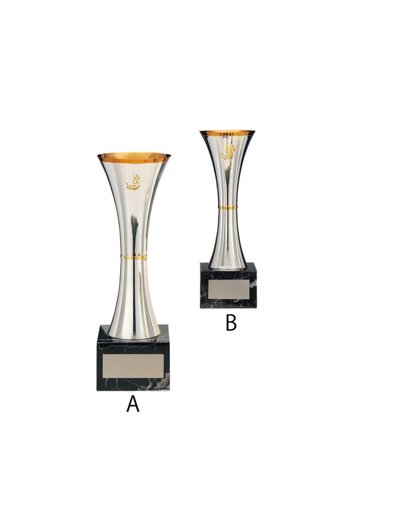 優勝カップ デザインカップ[C-1105] Aサイズ 38.5cm