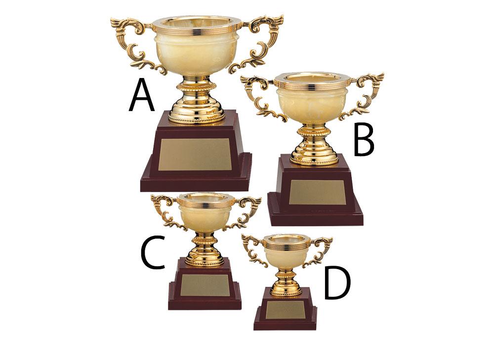 優勝カップ Aサイズ オニックスカップ[OC-1067] Aサイズ 24cm 24cm, アーネ インテリア:c363bdb6 --- sunward.msk.ru