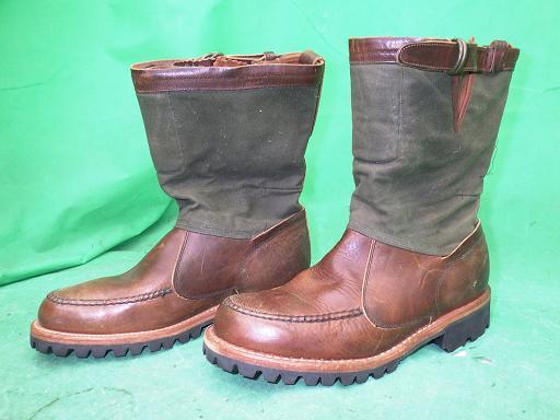 ティンバー ブーツTIMBERLAND ブーツ【未使用】