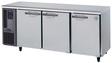 業務用 ホシザキ製 テーブル型 冷蔵庫 RT-180MNF(幅1800奥行600高さ800)
