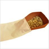 東洋漢方製薬 贈答品 品質検査済 柴胡加竜骨牡蛎湯 煎じティーパック 30包 さいこかりゅうこつぼれいとう 《第2類医薬品》