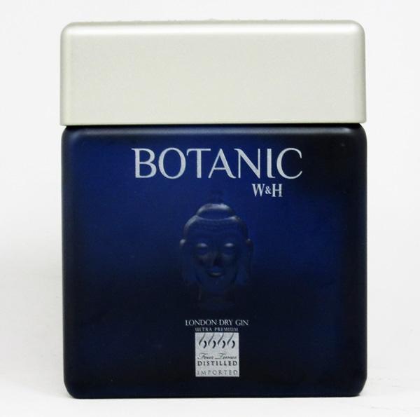 ボタニック ウルトラ プレミアム ジン 45度 700ml 正規品