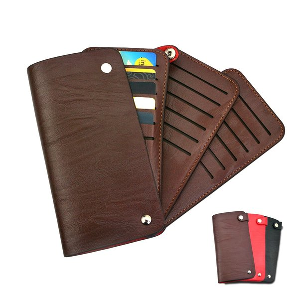 最大36枚のカード収納 出し入れ便利なスライド式カードケース カードケース 皮 PU レザー スライド 36枚 大容量 スライドカードケース 国産品 売れ筋 革 シンプル スリム カード収納 レディース メンズ 見やすい ビジネス