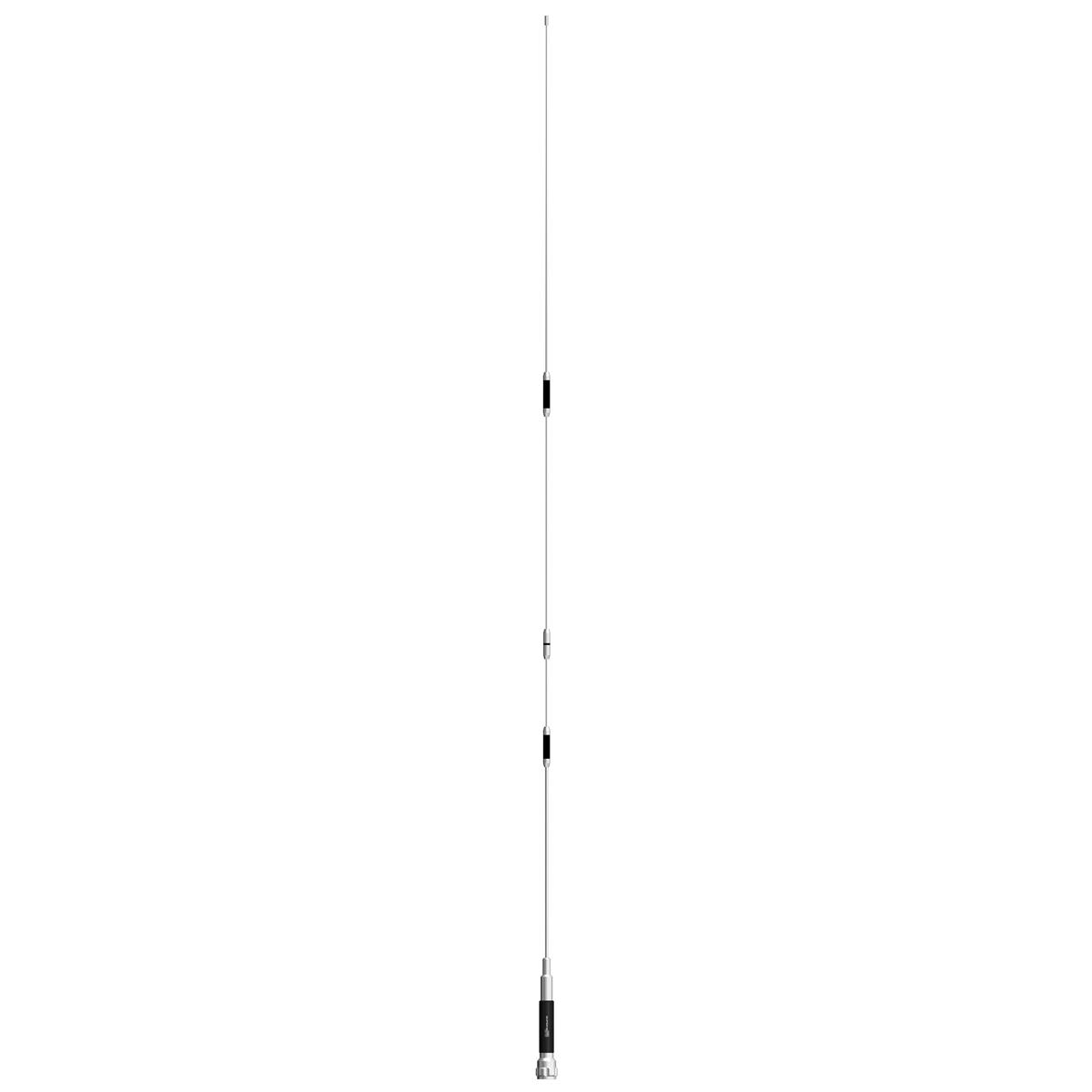 【ラッキーシール対応】 CSB7900 コメット 144/430デュアルバンドモービルアンテナ