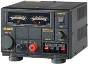 【ラッキーシール対応】 DM-320MV アルインコ 直流安定化電源 最大17A