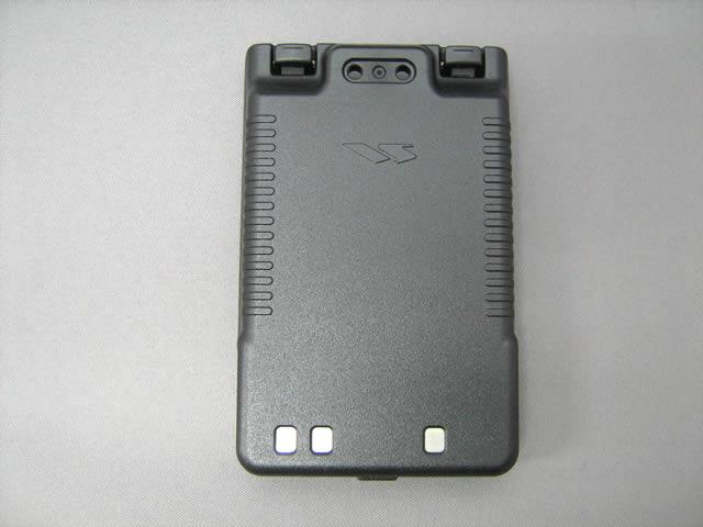 【ラッキーシール対応】 FNB-102LI スタンダード ロングライフリチウムイオン電池パック