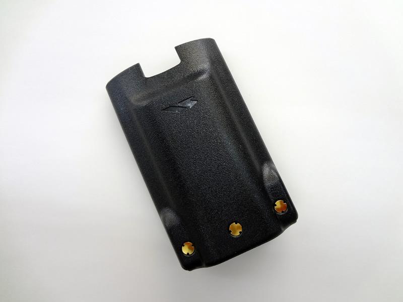 限定タイムセール VXD20 VXD10の付属品と同等 FNB-V87LIA ランキングTOP10 標準型リチウムイオン電池パック VXD10用 八重洲無線